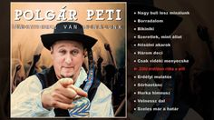 Polgár Peti - Nagy buli van minálunk (Teljes album) Bikini, Baseball Cards, Bikini Swimsuit, Bikini Swimwear, Bikinis, Bikini Tops