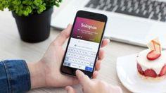 Instagram permite responder Historias con fotos y vídeos