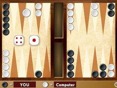 A traditional activity of expertise and technique combined in with a little bit of fortune, our backgammon activity and on the internet backgammon panel go back to the first society – Mesopotamia (also know as the Elegant activity of UR). http://funnkidsgames.com/backgammon/