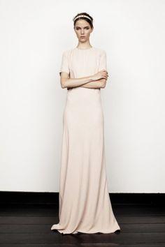 Rika Spring Summer 2013 - Fashion | Popbee