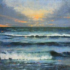 Elizabeth Pollie Fine Art