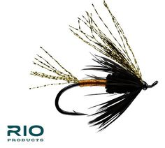 Click to close image, click and drag to move. Use arrow keys for next and previous. Steelhead Flies, Fly Shop, Fly Tying, Arrow Keys, Close Image, Streamers, Trout, Fishing, Copper