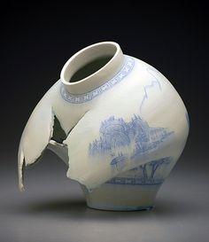Duane Reed Gallery - Beth Lo