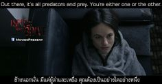 17 I Spit On Your Grave Ideas Grave Horror Films Sarah Butler