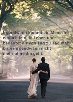 Hochzeitswunsche Ruhrend Romantische Personliche Ohne Kitsch