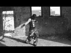 Centhron - Die Sphären von Ost (Dance video by Eisschrei) - YouTube