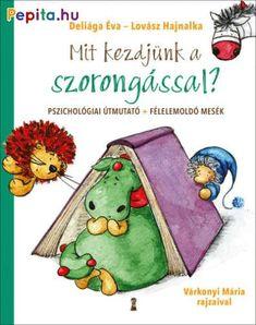 Smoothie Fruit, Film Books, Children, Kids, Parenting, Motivation, Reading, Teacher, Fantasy