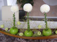 theme decoration communion gar 231 on recherche d 233 coration de table
