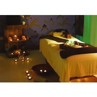 Pampering days are days that are totally devoted to you.