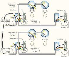 5 way light switch diagram 47130d1331058761t 5 way switch 4 way, circuit diagram, 5 way switch wiring diagram light