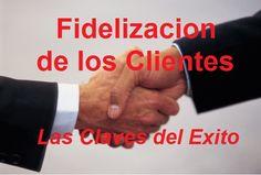hispanossinfronteras.net - Marketing Para Los Negocios