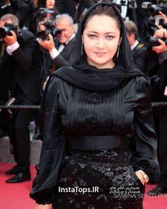 Iranian Beauty, Muslim Beauty, Beautiful Muslim Women, Most Beautiful Indian Actress, Rihanna Red Dress, Hijab Barbie, Arabian Beauty Women, Iranian Actors, Persian Girls