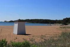 Hurmaava Hanko! - Kaukaa haettua Finland, Summertime, Beach, Water, Outdoor, Gripe Water, Outdoors, The Beach, Beaches