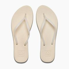 85a23d6259f Reef Womens Sandals Reef Escape LUX