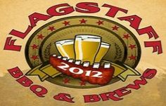bbq and brews under the pines 7/28/12 in flagstaff arizona.  should be amazing weather and a great time!