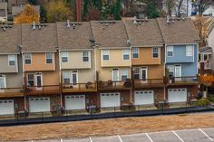 Is It A Good Idea To Buy In A High-Foreclosure Area?