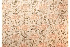 Lisa Fine Samode Wallpaper, 10 Yds. on OneKingsLane.com