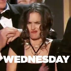 Omg the weekend is so close I can almost taste it. Also can someone explain what's going on with this bish ♀️♀️♀️.  .  #memes #memenation #funny #comedy #aussie #australian #cookedcunt #aussieslang #aussiehumour #f4f #l4l #l4l # #funnymemes #funny #funnyquotes #kfc #kfc #likemyrecent #wynonaryder #perth #girlswhoeat #friedfood #aussiefashion #bogan #boganmum #justforlaughs