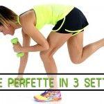Gambe-Perfette-in-3-Settimane