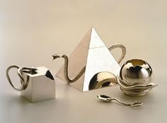 """Lella & Massimo Vignelli – Massimo Vignelli (b. 1931 Milano) – Lella Vignelli (née Valle b. 1936 Udine) 