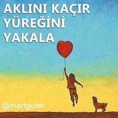 """""""Aklını kaçır, yüreğini yakala..."""" Mert Güler _______ #MertGülerSözleri #MertGülerBakışAşısı #MertGülerMeditatifRehber #MeditatifYolculuk #MertGülerYaşamTarzı #MertGüler #AşklaGülümse"""