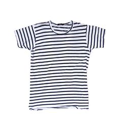 An incredible basics line out of Australia, Bassike's organic cotton t-shirts are instant favorites with everyone who gives them a shot.