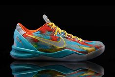 Latest information about Nike Kobe 9 Elite. More information about Nike Kobe 9 Elite shoes including release dates, prices and more. Nike Heels, Sneakers Nike, Nike Air Max 2011, Baskets, Kobe Shoes, Adidas Shoes Outlet, Nike High Tops, Sneaker Magazine, Nike Workout
