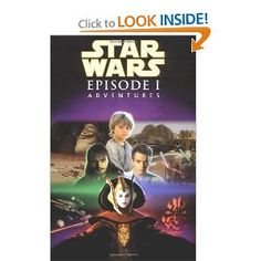 Star Wars Episode 1: Adventures (9781569714430): Mark Schultz, Ryder Windham, Timothy Truman, Henry Gilroy, Galen Showman, Robert Teranishi