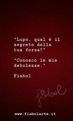 Motivational Phrases, Inspirational Quotes, Favorite Quotes, Best Quotes, Italian Quotes, Better Life, Beautiful Words, Sentences, Poetry