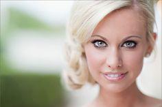 Bridal Make-up....
