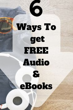 Load up your tablets and phones with great books, movies and music all for fr. Acupuncture, Free Ebooks Online, Books To Read, My Books, Educational Websites, Educational Crafts, Stress, Visual Statements, In Kindergarten