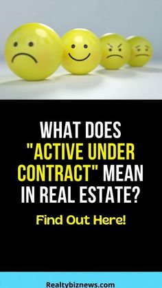 Real Estate Articles, Real Estate Information, Real Estate News, Home Selling Tips, Do You Know What, Real Estate Investing, Finance Tips, Money Management, Real Estate Marketing