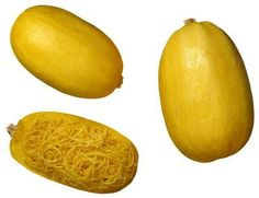 If you are looking for a lower calorie/ lower carb alternative to pasta. Try Spaghetti squash, it has only 42 calories per cup. Pasta has about 221 calories per cup.
