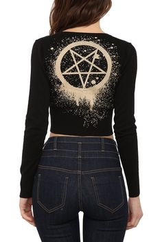 New Arrivals | Hot Topic Reminds me of Supernatural.
