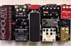 replace the moonshine with a superbolt pedalboard //;