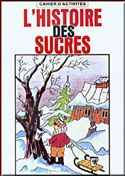 Coin des enfants » La route des sucres French Resources, French Immersion, French Lessons, Kindergarten Classroom, Literacy, Art Pieces, Canada, Teaching, Activities