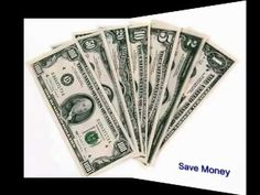 Payday loans sanford nc picture 4