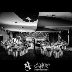 Wedding Reception at City Beach Function Centre Wollongong
