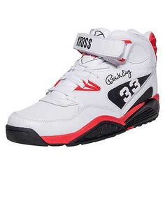 #FashionVault #ewing athletics #Men #Footwear - Check this : EWING ATHLETICS MENS White Footwear / Sneakers 5 for $50.99 USD