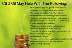 Click on the image to learn more about CBD oil.
