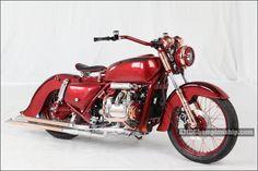AMD World Championship, Blacksmith Motoring Co, bike details & gallery Bike Details, Kit Cars, Custom Bikes, Blacksmithing, Honda, Bobbers, Gallery, Naked, Wings
