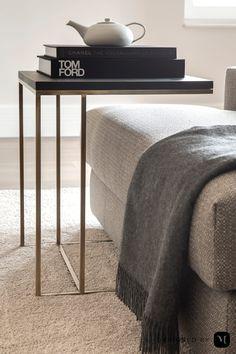 Interior Desing, Interior Design Living Room, Interior Styling, Interior Inspiration, Cute Home Decor, Home Decor Styles, Cheap Home Decor, Cheap Bedroom Decor, Diy Dining Table