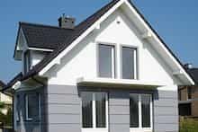 Dom w rododendronach Outdoor Decor, Model, Home Decor, Decoration Home, Room Decor, Scale Model, Home Interior Design, Models