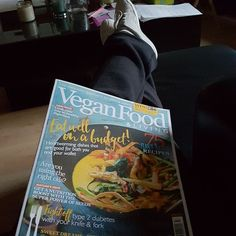 Feet up chilling after client and class... contemplating going back to being vegan... . . . #vegetarian #vegan #carbs #protein #fats #nutrition #happiness #health #wellbeing #coaching #freedom #guthealth  #glasgow #lifeskills #fuckyoucrohns #ladyboss #bossbabe #energy #food #fuel #focus #strong #healing  #foodpics #trialanderror #foodgram #instafood #ibd #crohns  #warriorwomanproject