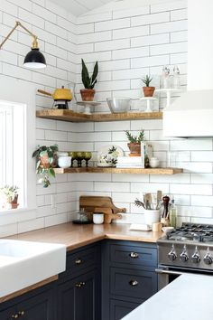 Would you like to update your kitchen, but without replacing all things in it? By just upgrading your kitchen area, you can give the complete area a facelift. Kitchen Equipment List