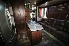 2016 New Keystone Fuzion 403 Fifth Wheel in Arkansas AR.Recreational Vehicle, rv, 2016 Keystone Fuzion403, 18cu. Ft. Residential Refrigerator, 6pt. Hydraulic Auto Leveling, 8 Function Remote Control, Chrom Patio Package w/Step, Chrome King Bed Master Suite, Chrome Package Plus, Chrome Paint Package w/Keysheild, Correct Track, Decor- Clay, Dual A/C's w/Heat Strip in Garage, Dual Lighted Awnings, Electric Beds w/Dual Couches, Extreme Exterior, Frameless Tinted Windows, G-Range Tires, Hydraulic…