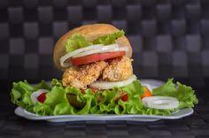 #Homeburger 🍔🍔🍔 #yummy #tasty #burger #eat #food #petsandthekitchen #allpetsgotokitchen