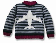 Bienvenue sur le site du magasin de laines Anny Blatt et Bouton d'Or !