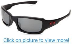 c54938ff1b844f Amazon.com  Oakley Men s Fives Squared Rectangular Sunglasses