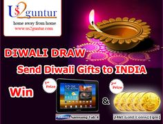 Last 2 Days to win #Samsung Tab 4 and Gold Coins this Festive Season for more details Click --> http://is.gd/LUCKYDRAW